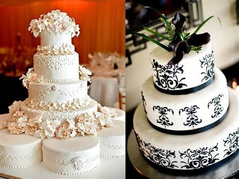 Cake boss wedding cake recipe   idea in 2017   Bella wedding