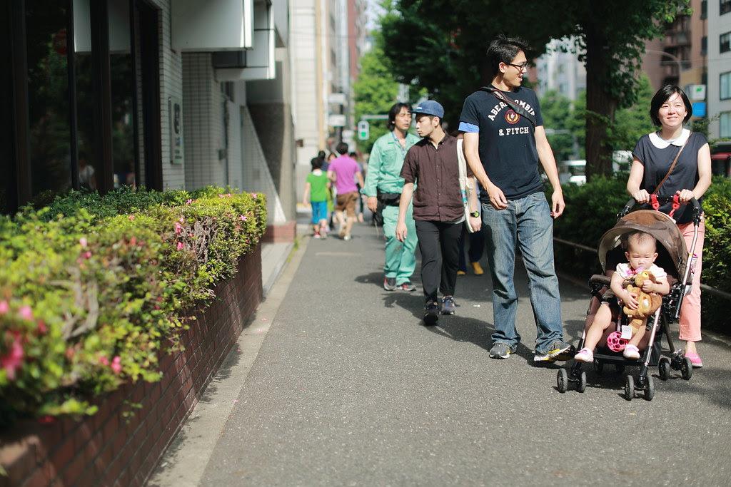 2013 Tokyo_178