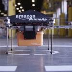 amazon-primeair-drones