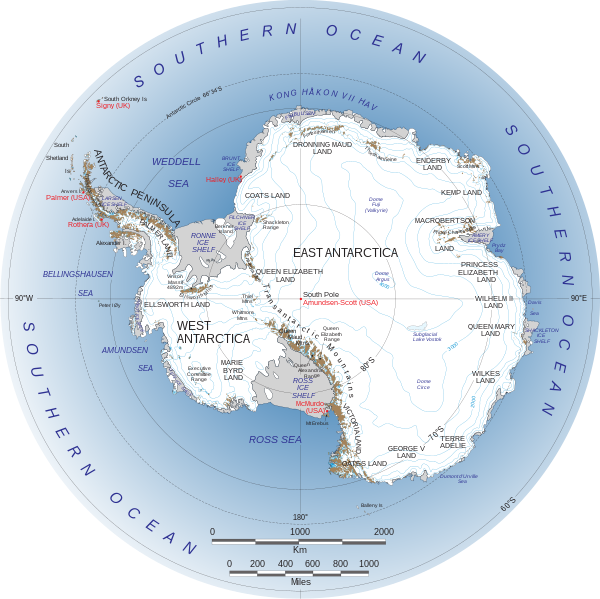 File:Antarctica.svg