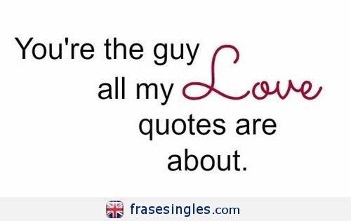 Frases Cortas De Amor Para El Msn Frases T Frases Cortos