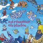 (ESPAÑOL) Astrónomos Olvidados