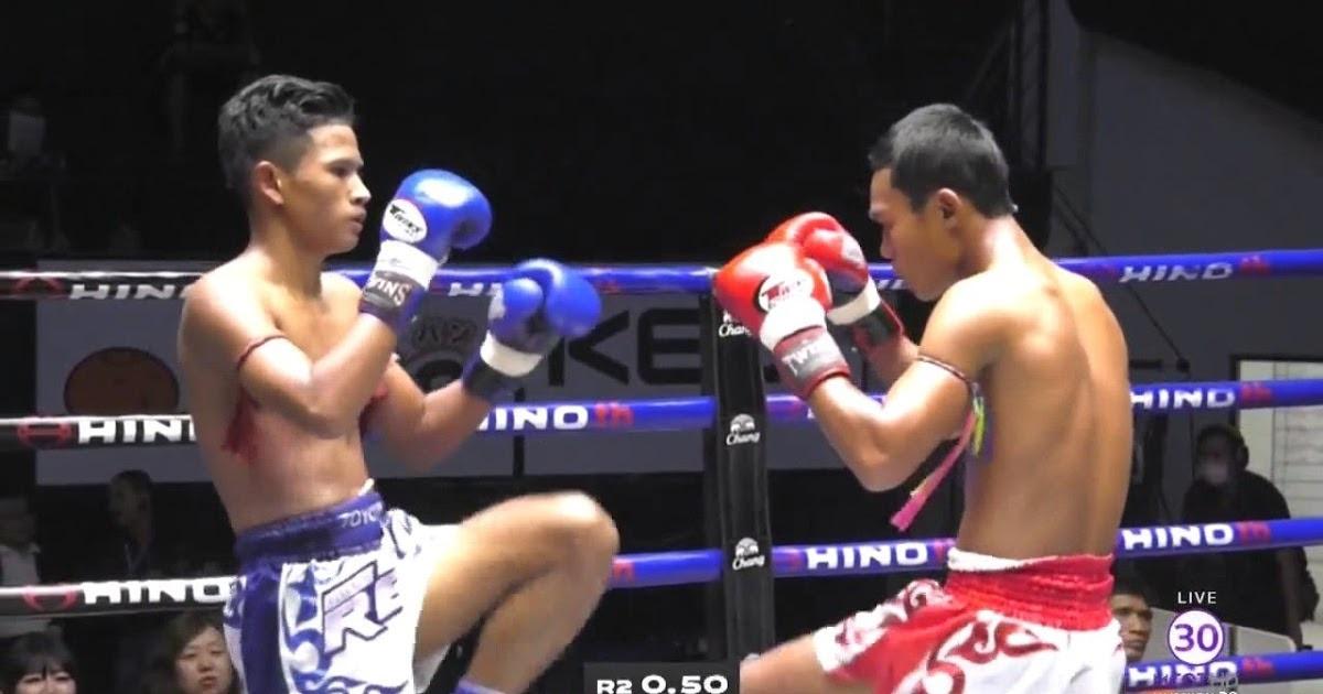 ศึกมวยไทยลุมพินี TKO ล่าสุด [ Full ] 29 เมษายน 2560 มวยไทยย้อนหลัง Muaythai HD 🏆 http://dlvr.it/PBLdLq https://goo.gl/oM6rOr