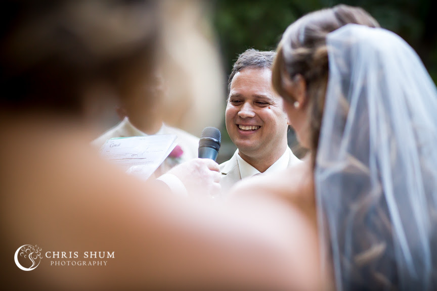 san-francisco-wedding-photographer-Saratogo-Springs-lovely-wedding-19