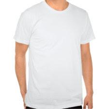 Doctor T-shirt shirt