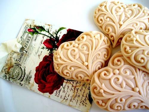 Paris_Bookmark, shop, victorian, red roses, etsy, shop, modern chic