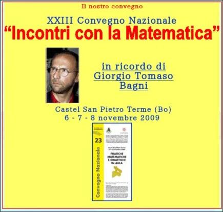 http://www.dm.unibo.it/rsddm/it/convegni/convegni.htm