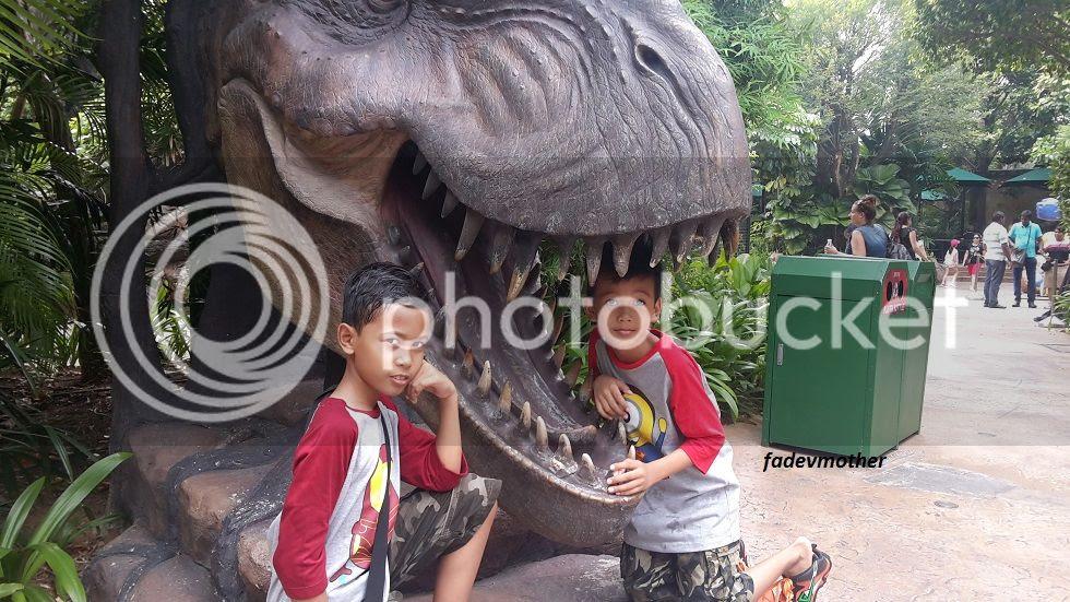 jurassic park photo dinosaurus USS_zpsqphk1qxm.jpg