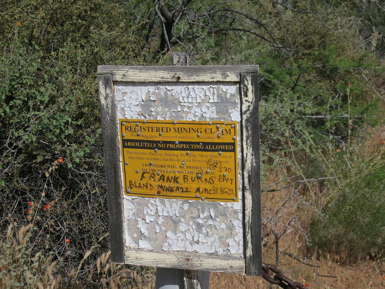 photo Black Canyon Trail 040.jpg