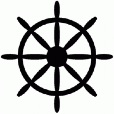 Ship Wheel Clipart Free Download Best Ship Wheel Clipart On