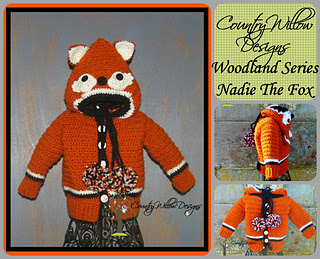Woodland_series_nadie_the_fox_unisex_sweater_small2