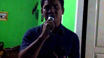 Lirik Lagu Judika Mama Papa Larang Chord