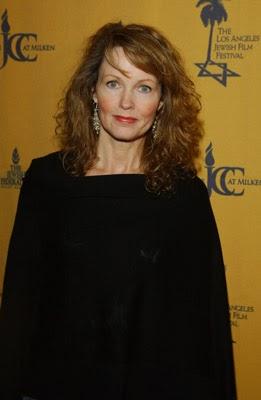 Deborah Foreman 2014