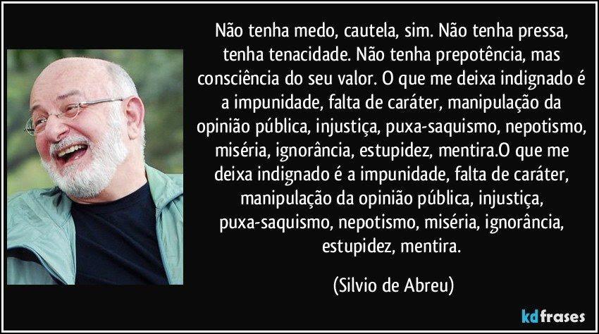 Litoral Centro Comunicação E Imagem Online O Medo Da Opinião Pública