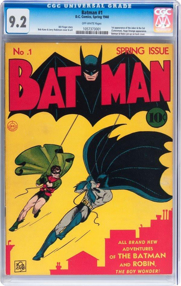 http://www.universohq.com/wp-content/uploads/2013/08/batman-1-cgc-9.2-600x945.jpg