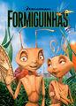 Formiguinhas   filmes-netflix.blogspot.com