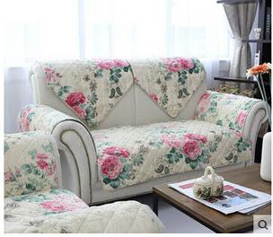 Design Sofa Covers Turkey Cover