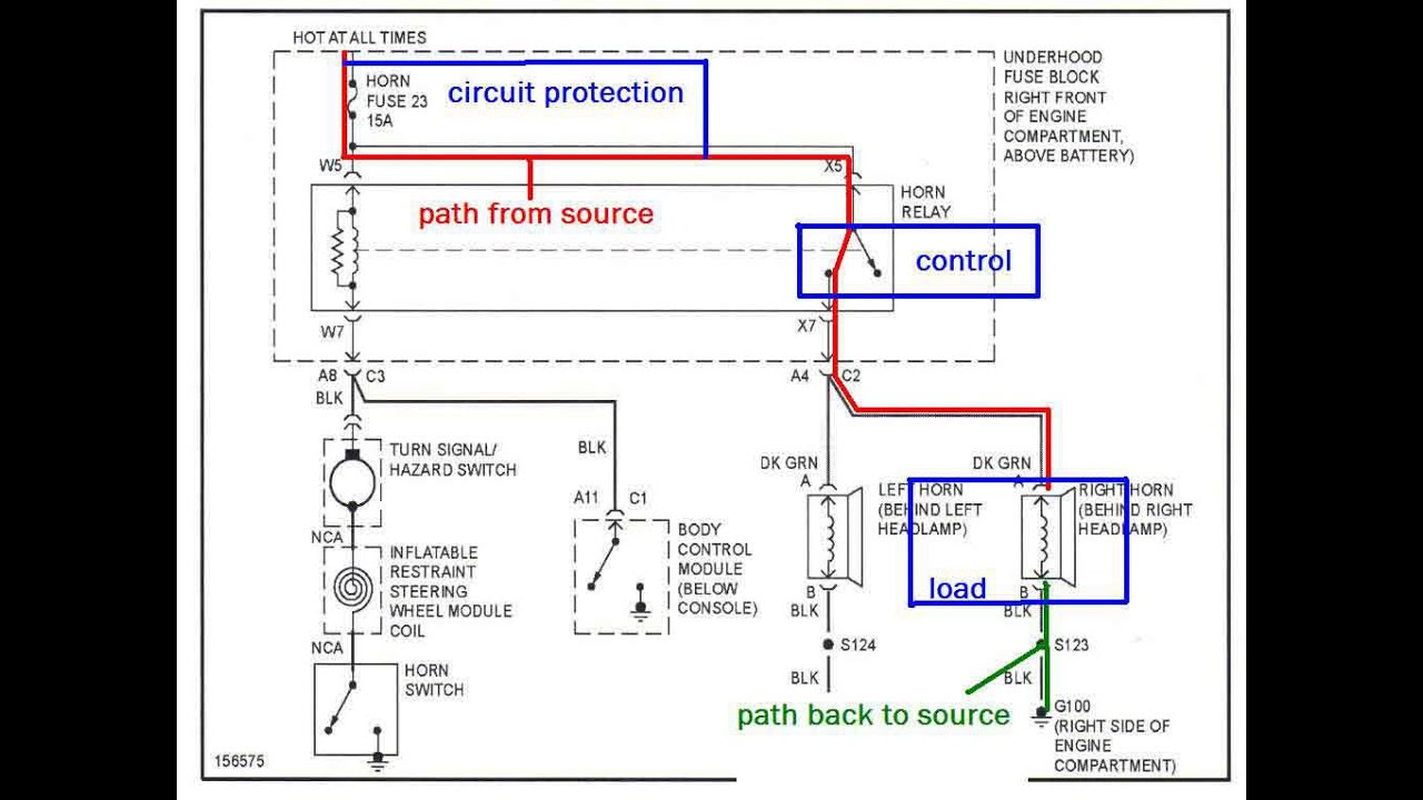 Diagram Auto Car Wiring Diagram Full Version Hd Quality Wiring Diagram Diagramhankei Heartzclub It