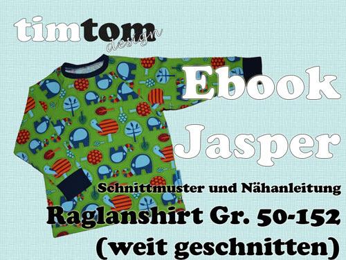 http://www.timtomdesign.de/ebooks/jasper500.jpg