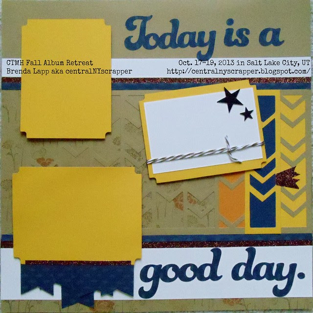 06TodayIsAGoodDay_LeftPage-wm