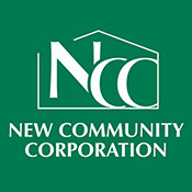 New Community Logo