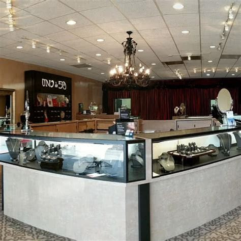 Jewelry Repairs   Roanoke, VA   Frantz Diamonds