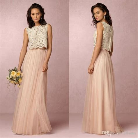 1000  ideas about Lace Formal Dresses on Pinterest