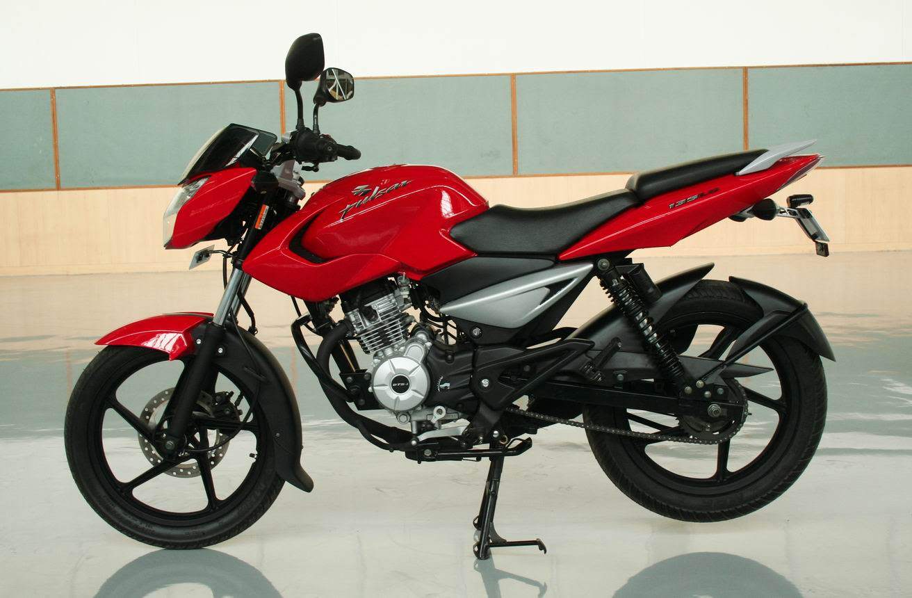 Otomotif Bilcybercom MX
