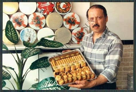 Shatila Bakery   702 Photos & 618 Reviews   Desserts