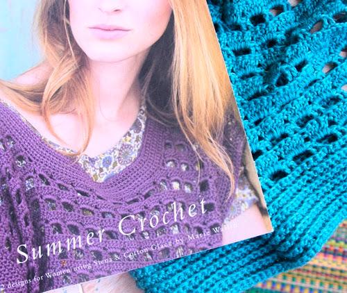 summer.crochet.1