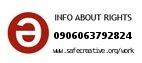 Safe Creative #0906063792824