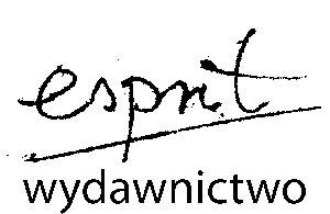 Wydawnictwo Espirt