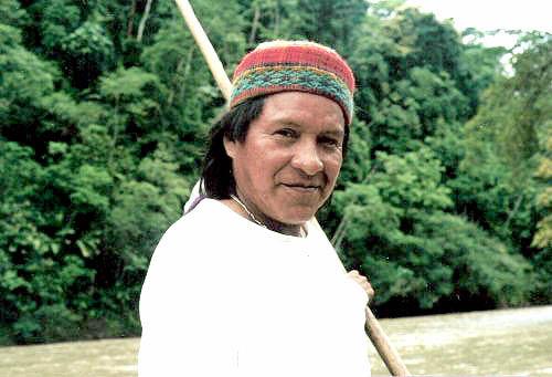 http://www.desaparecidos.org/colombia/desaparecidos/p/pernia/pernia.jpg