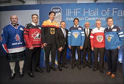 photo 2017 IIHF HOF Class.png