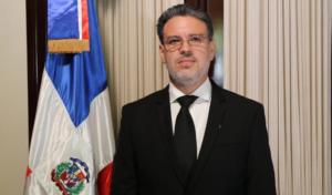 Miguel Valera