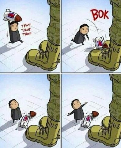 photo Kim-Jong-Un-Cartoon.jpg