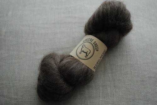 StitchesWestUnspunFiber2012 (1)