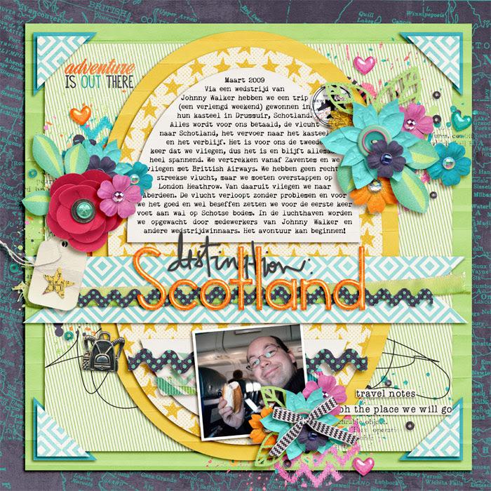 http://www.sweetshoppecommunity.com/gallery/showphoto.php?photo=410301&title=destination-3a-scotland&cat=652