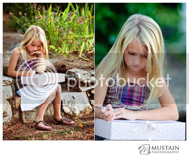 Roseville Child Photographer,Rocklin Child Photographer,Grass Valley Child Photographer,Nevada City Child Photographer