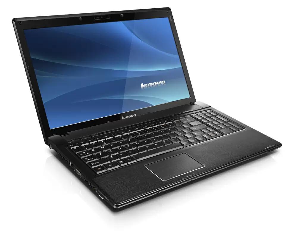 Laptop Review July 2016 Acer Aspire 7736z Wiring Diagram Ibm Lenovo G560 Price In Pakistan Megapk