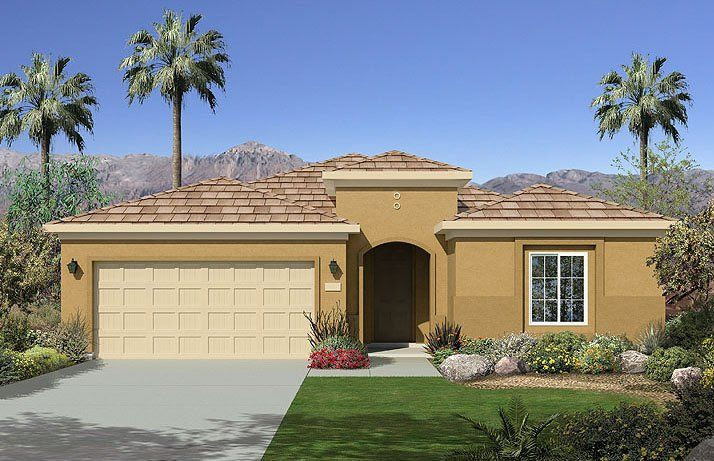 Del Webb, Sun City Mesquite, Preserve1061756, Mesquite, NV  New Home for Sale  HomeGain