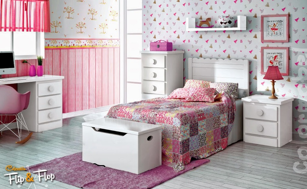 Girls Bedroom Furniture Design Study Table Id922 Girls Bedroom Interior Design Kids Room Designs Interior Design