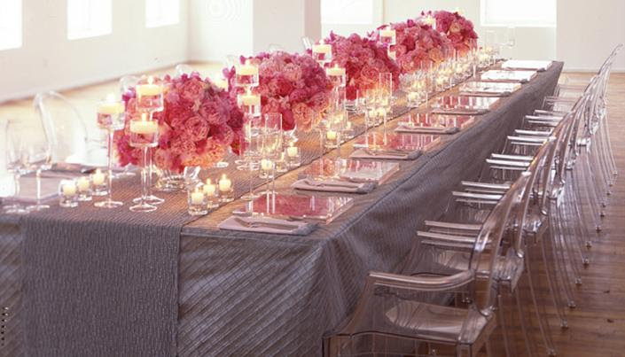 Places To Have Receptions For Weddings