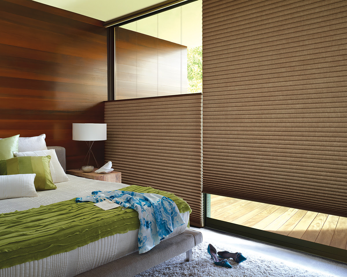 Window Coverings For Privacy Privacy Shades Baltimore Md