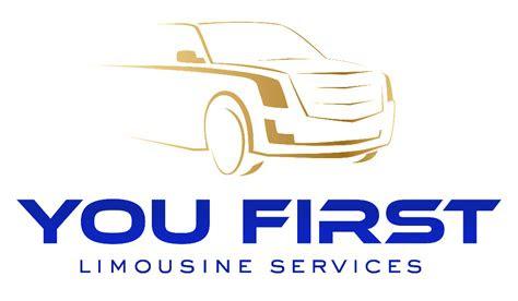 limousine services logo  work logos