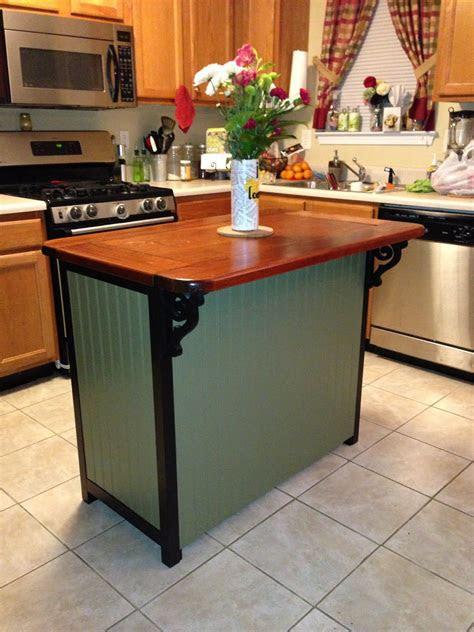 work table kitchen island kitchen islands