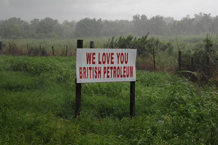 we love you british petroleum_4685 web