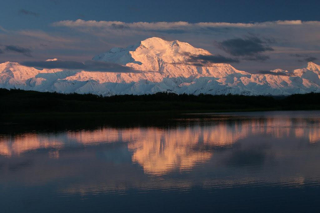 Mt. McKinley-3.JPG