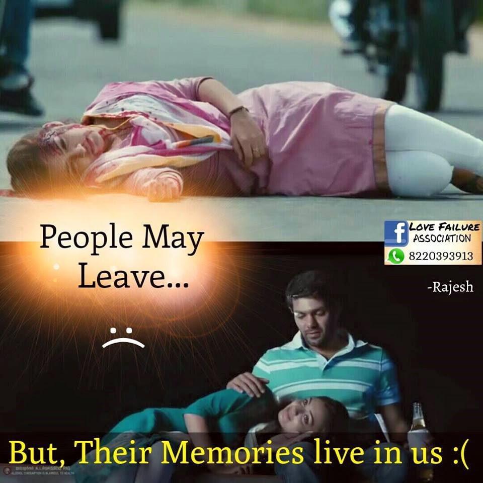 Tamil True Love Quotes Images For Facebook 72134 Movieweb
