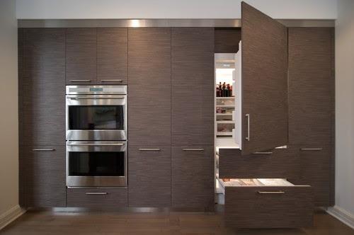 integrated refrigerator1